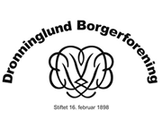 Dronninglund Borgerforening